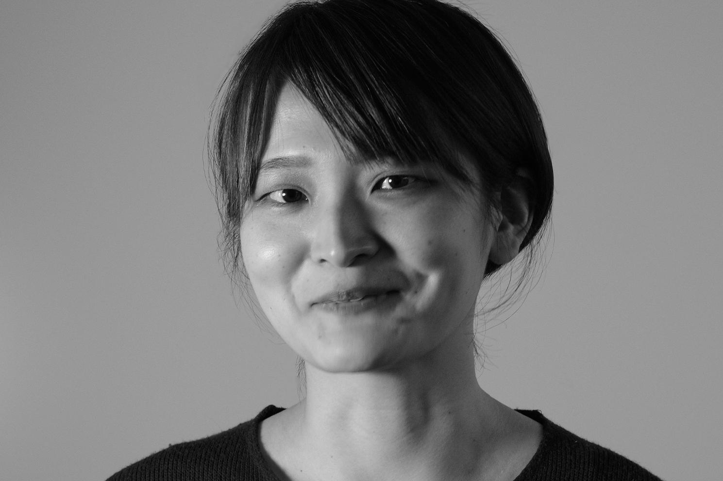Nanami Nakagawa