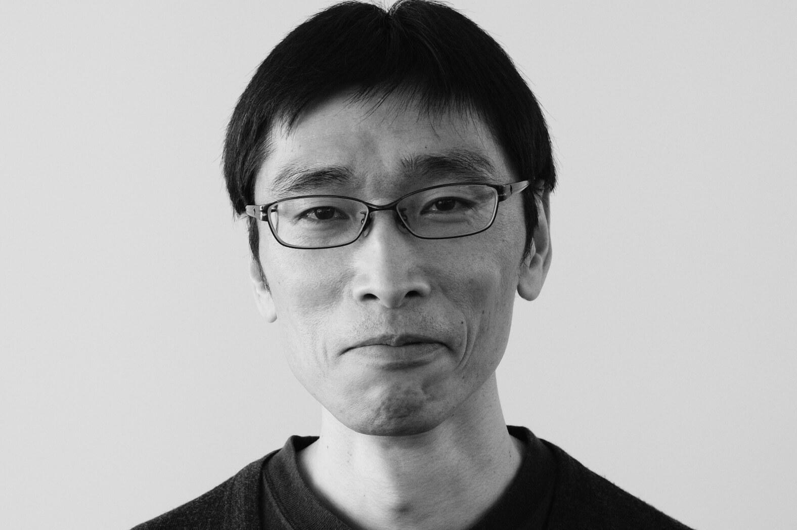 Makoto Sano