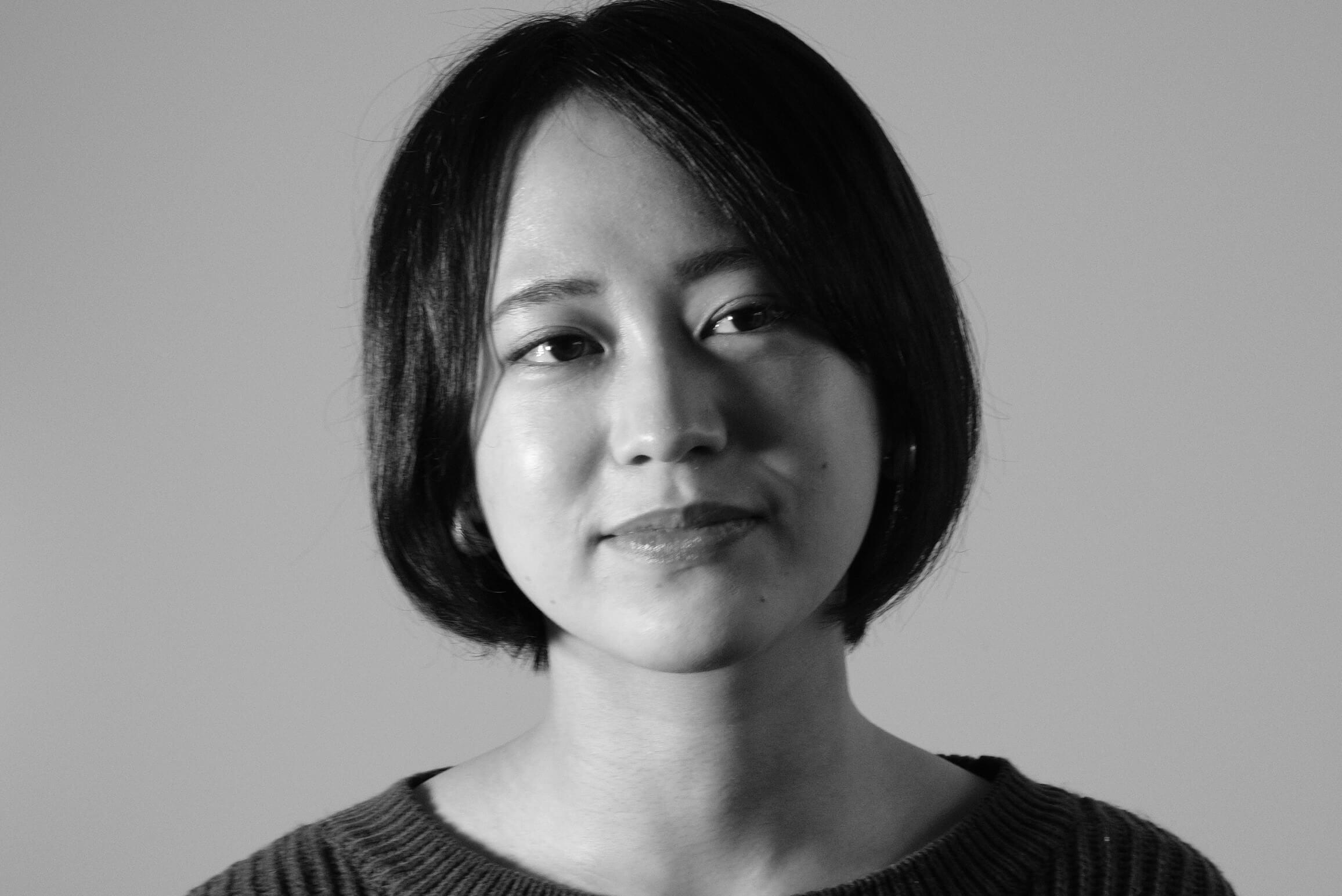 Mariko Tsuji
