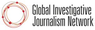 Global Investigative Jounalism Network
